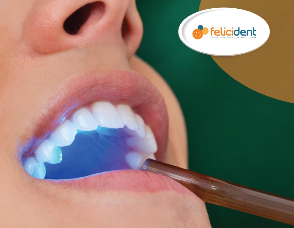 odontologia manizales